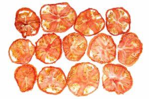 fettine pomodori
