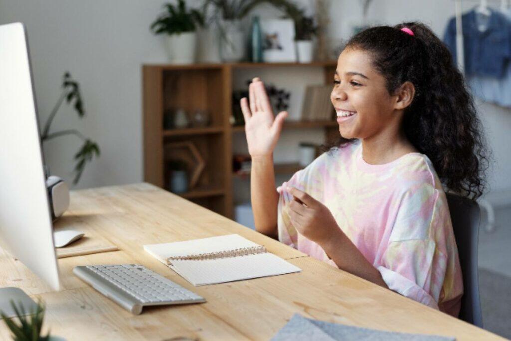 Nuovo DPCM: tutte le novità per i bambini