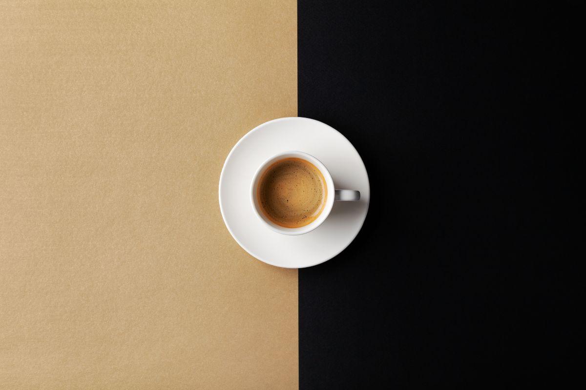 Caffè perfetto? Solo se lo fai così!