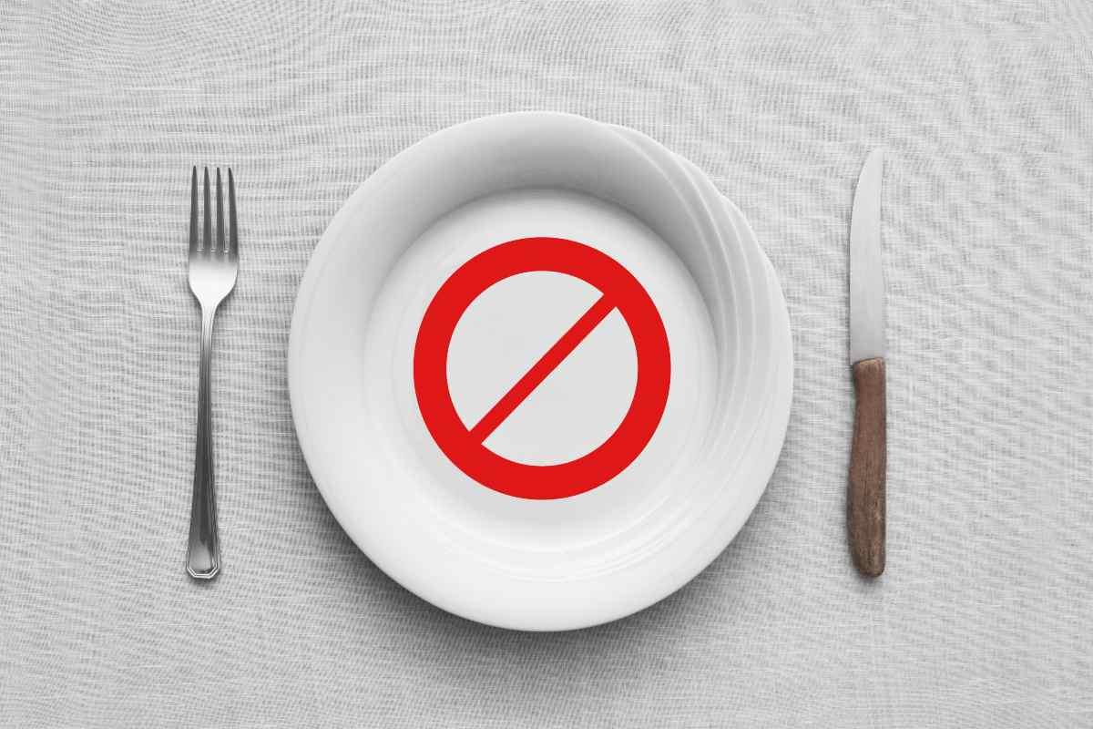 allerta alimentare