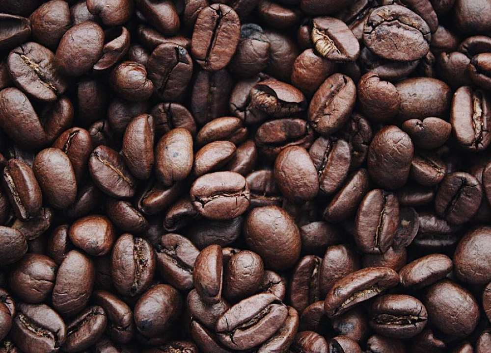Caffè perfetto solo con questi trucchi!