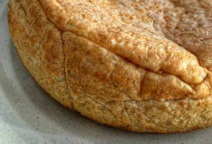pancake alto