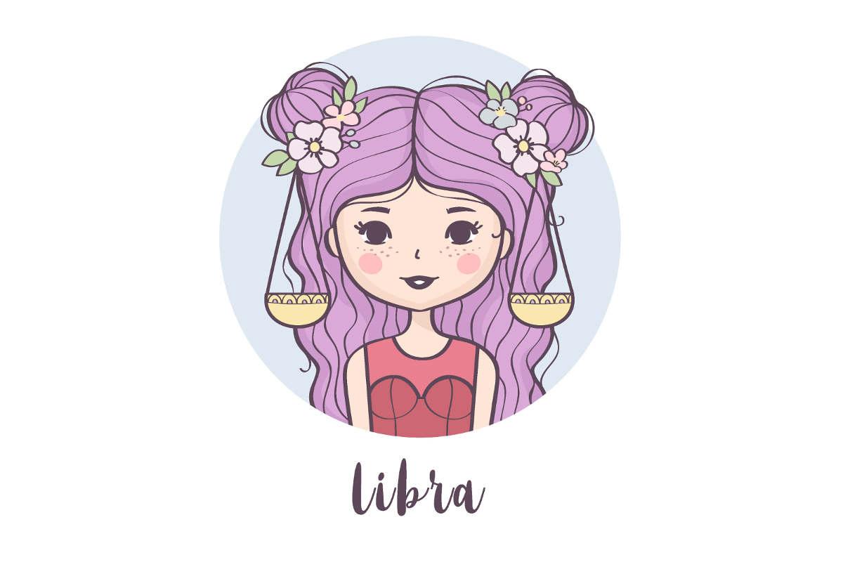 bilancia zodiaco