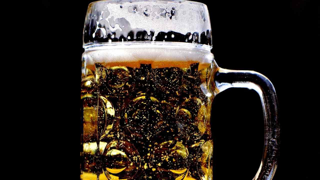 birra ingrediente crepes