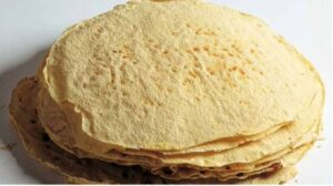 Ricetta con pane carasau