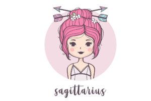 sagittario zodiaco