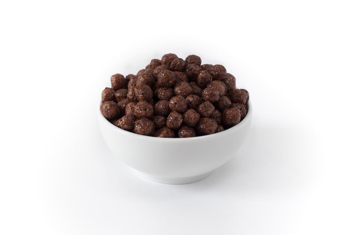 allerta cereali