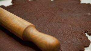 crostata cioccolato knam