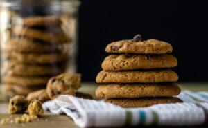 biscotti errori