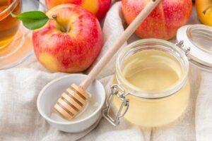 miele e mele