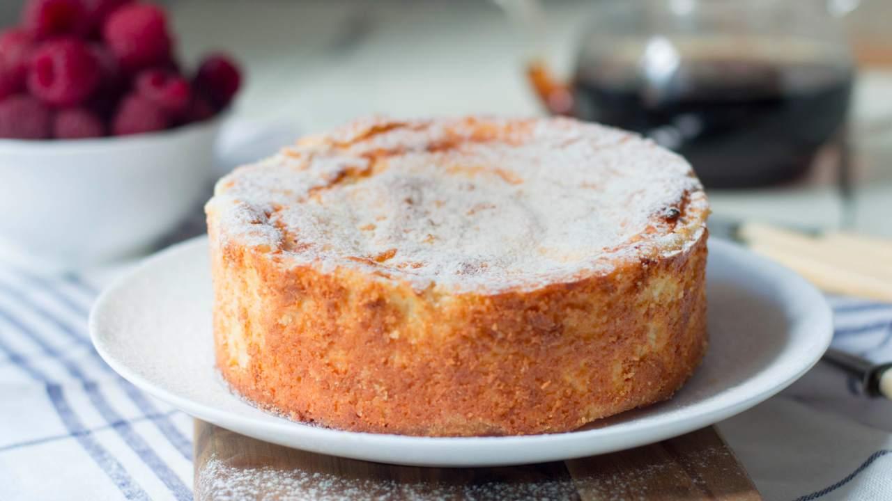 torta reciclo
