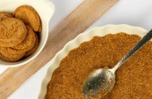 cheesecake biscotti secchi