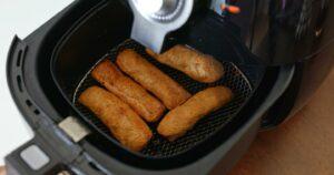 ricetta mozzarella fritta