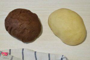 panetti per biscotti