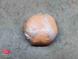 panetto per biscotti