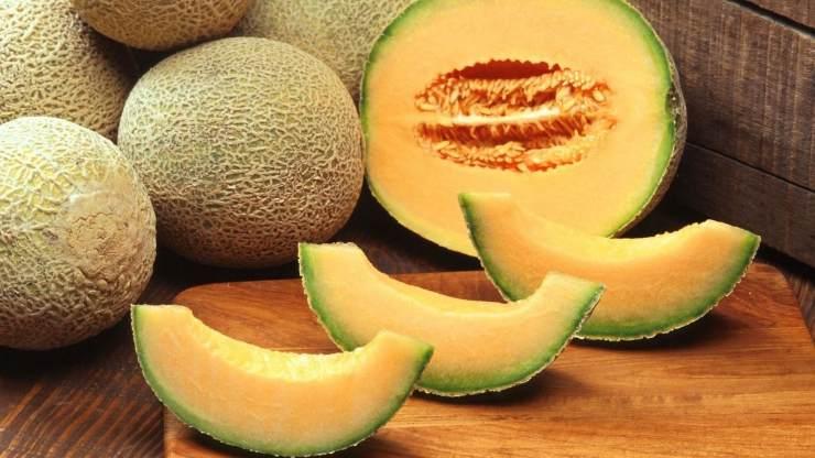 errori melone