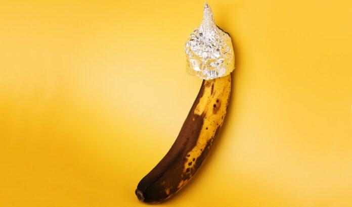 picciolo banana