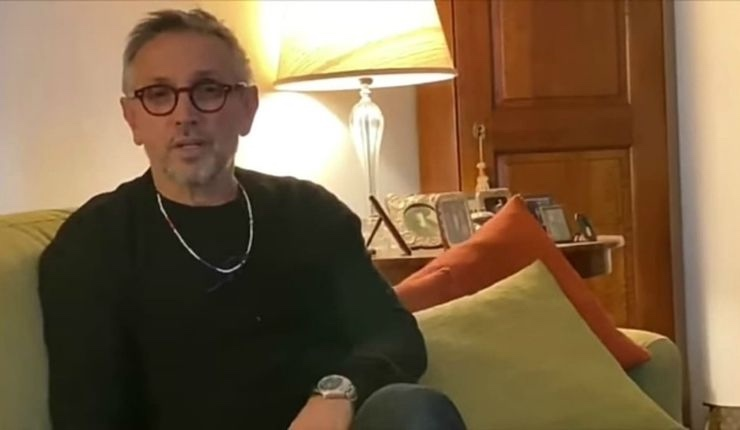 Bruno Barbieri