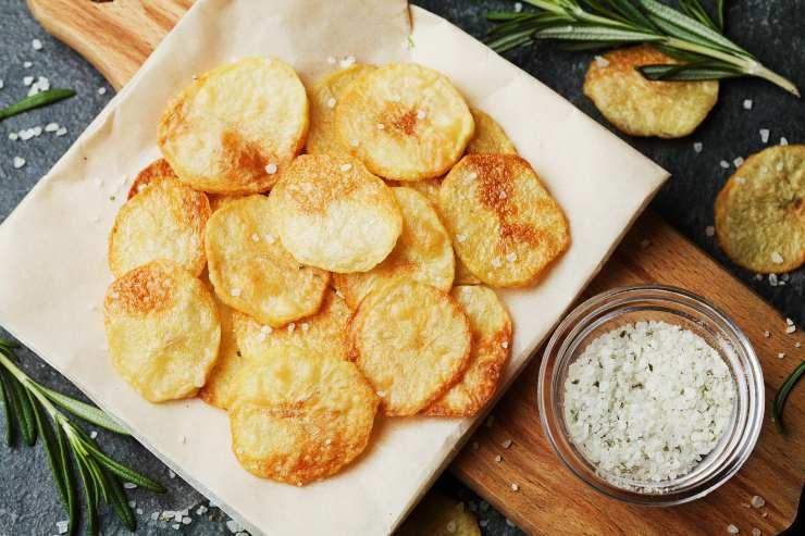 patate sfogliate