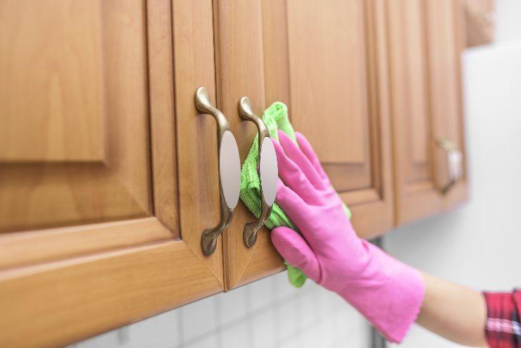ante cucina