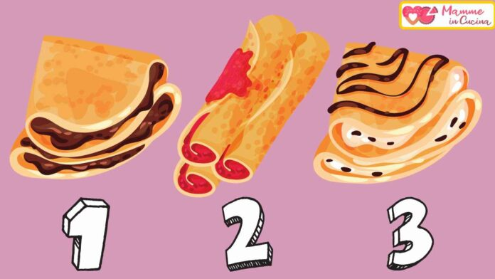 test crepes