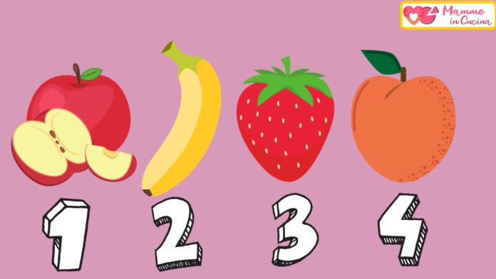 test frutto